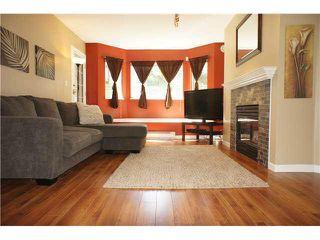 "Photo 1: 216 3183 ESMOND Avenue in Burnaby: Central BN Condo for sale in ""WINCHELSEA"" (Burnaby North)  : MLS®# V1086664"