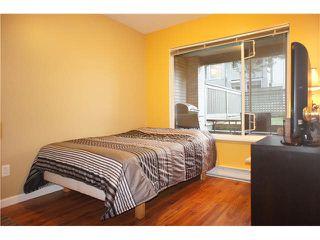 "Photo 9: 216 3183 ESMOND Avenue in Burnaby: Central BN Condo for sale in ""WINCHELSEA"" (Burnaby North)  : MLS®# V1086664"