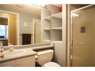 "Photo 12: 216 3183 ESMOND Avenue in Burnaby: Central BN Condo for sale in ""WINCHELSEA"" (Burnaby North)  : MLS®# V1086664"