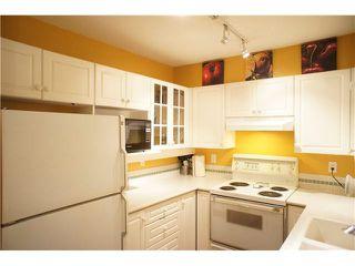 "Photo 6: 216 3183 ESMOND Avenue in Burnaby: Central BN Condo for sale in ""WINCHELSEA"" (Burnaby North)  : MLS®# V1086664"