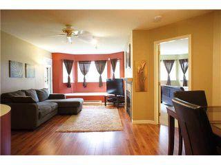 "Photo 3: 216 3183 ESMOND Avenue in Burnaby: Central BN Condo for sale in ""WINCHELSEA"" (Burnaby North)  : MLS®# V1086664"