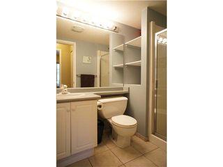 "Photo 13: 216 3183 ESMOND Avenue in Burnaby: Central BN Condo for sale in ""WINCHELSEA"" (Burnaby North)  : MLS®# V1086664"