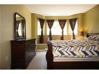 "Photo 7: 216 3183 ESMOND Avenue in Burnaby: Central BN Condo for sale in ""WINCHELSEA"" (Burnaby North)  : MLS®# V1086664"