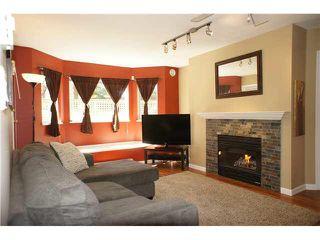 "Photo 2: 216 3183 ESMOND Avenue in Burnaby: Central BN Condo for sale in ""WINCHELSEA"" (Burnaby North)  : MLS®# V1086664"