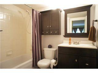 "Photo 11: 216 3183 ESMOND Avenue in Burnaby: Central BN Condo for sale in ""WINCHELSEA"" (Burnaby North)  : MLS®# V1086664"