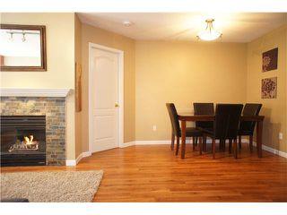 "Photo 4: 216 3183 ESMOND Avenue in Burnaby: Central BN Condo for sale in ""WINCHELSEA"" (Burnaby North)  : MLS®# V1086664"