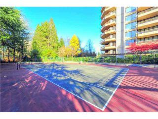 "Photo 11: 1106 2041 BELLWOOD Avenue in Burnaby: Brentwood Park Condo for sale in ""ANOLA PLACE"" (Burnaby North)  : MLS®# V1094045"
