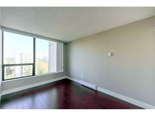 "Photo 7: 1106 2041 BELLWOOD Avenue in Burnaby: Brentwood Park Condo for sale in ""ANOLA PLACE"" (Burnaby North)  : MLS®# V1094045"