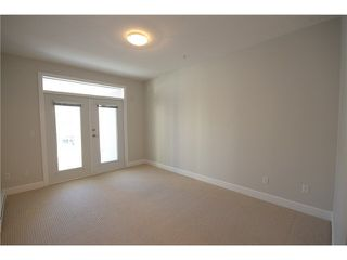 "Photo 16: 316 4500 WESTWATER Drive in Richmond: Steveston South Condo for sale in ""COPPER SKY WEST"" : MLS®# V1097596"