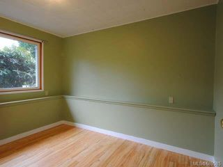 Photo 13: 1200 Hobson Ave in COURTENAY: CV Courtenay East House for sale (Comox Valley)  : MLS®# 689585