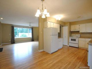 Photo 6: 1200 Hobson Ave in COURTENAY: CV Courtenay East House for sale (Comox Valley)  : MLS®# 689585