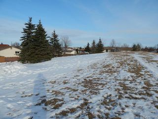 Photo 20: 74 Marianne Road in WINNIPEG: Maples / Tyndall Park Residential for sale (North West Winnipeg)  : MLS®# 1501648