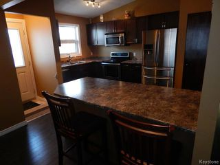 Photo 3: 74 Marianne Road in WINNIPEG: Maples / Tyndall Park Residential for sale (North West Winnipeg)  : MLS®# 1501648