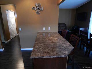 Photo 4: 74 Marianne Road in WINNIPEG: Maples / Tyndall Park Residential for sale (North West Winnipeg)  : MLS®# 1501648