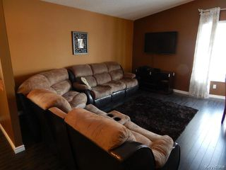 Photo 7: 74 Marianne Road in WINNIPEG: Maples / Tyndall Park Residential for sale (North West Winnipeg)  : MLS®# 1501648