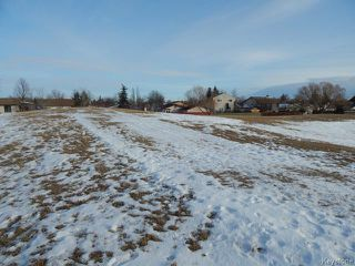 Photo 19: 74 Marianne Road in WINNIPEG: Maples / Tyndall Park Residential for sale (North West Winnipeg)  : MLS®# 1501648