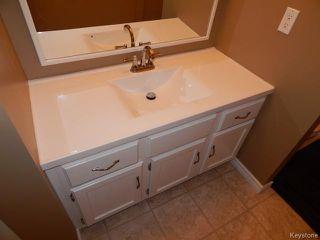 Photo 13: 74 Marianne Road in WINNIPEG: Maples / Tyndall Park Residential for sale (North West Winnipeg)  : MLS®# 1501648