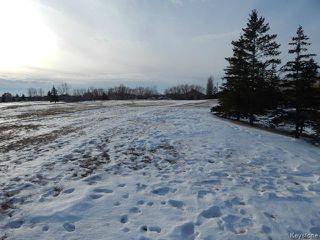 Photo 18: 74 Marianne Road in WINNIPEG: Maples / Tyndall Park Residential for sale (North West Winnipeg)  : MLS®# 1501648
