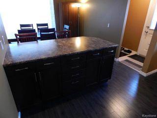 Photo 5: 74 Marianne Road in WINNIPEG: Maples / Tyndall Park Residential for sale (North West Winnipeg)  : MLS®# 1501648