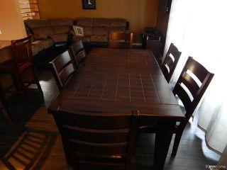 Photo 6: 74 Marianne Road in WINNIPEG: Maples / Tyndall Park Residential for sale (North West Winnipeg)  : MLS®# 1501648