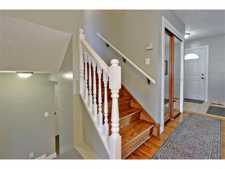 Photo 19: 2931 LATHOM Crescent SW in Calgary: Lakeview House for sale : MLS®# C4006222