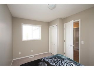Photo 12: 93 CITADEL Circle NW in Calgary: Citadel House for sale : MLS®# C4008009