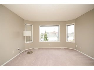 Photo 14: 93 CITADEL Circle NW in Calgary: Citadel House for sale : MLS®# C4008009