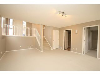 Photo 18: 93 CITADEL Circle NW in Calgary: Citadel House for sale : MLS®# C4008009