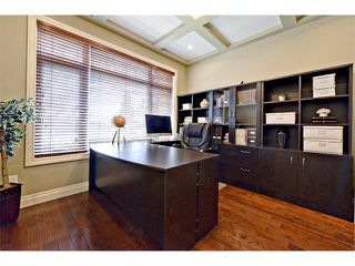 Photo 4: 1607B 24 Avenue NW in Calgary: Capitol Hill House for sale : MLS®# C4011154