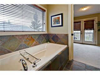 Photo 30: 1607B 24 Avenue NW in Calgary: Capitol Hill House for sale : MLS®# C4011154