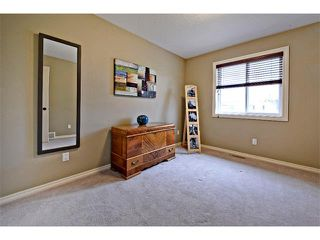 Photo 33: 1607B 24 Avenue NW in Calgary: Capitol Hill House for sale : MLS®# C4011154