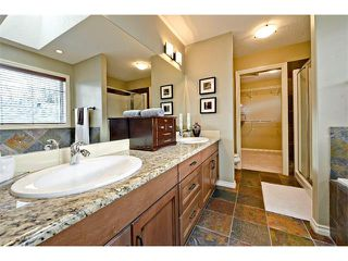 Photo 29: 1607B 24 Avenue NW in Calgary: Capitol Hill House for sale : MLS®# C4011154