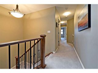 Photo 22: 1607B 24 Avenue NW in Calgary: Capitol Hill House for sale : MLS®# C4011154