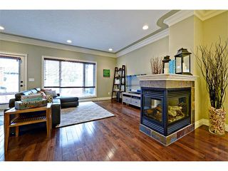 Photo 7: 1607B 24 Avenue NW in Calgary: Capitol Hill House for sale : MLS®# C4011154