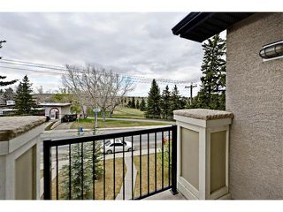 Photo 25: 1607B 24 Avenue NW in Calgary: Capitol Hill House for sale : MLS®# C4011154