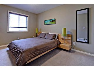 Photo 32: 1607B 24 Avenue NW in Calgary: Capitol Hill House for sale : MLS®# C4011154