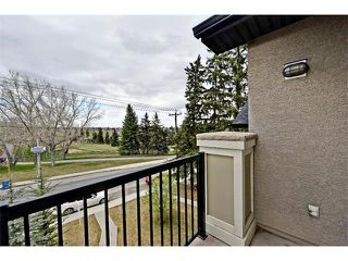 Photo 26: 1607B 24 Avenue NW in Calgary: Capitol Hill House for sale : MLS®# C4011154