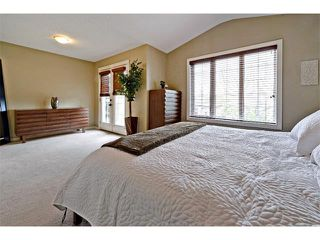 Photo 24: 1607B 24 Avenue NW in Calgary: Capitol Hill House for sale : MLS®# C4011154