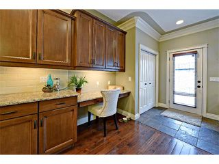 Photo 13: 1607B 24 Avenue NW in Calgary: Capitol Hill House for sale : MLS®# C4011154