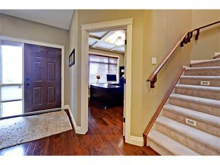 Photo 20: 1607B 24 Avenue NW in Calgary: Capitol Hill House for sale : MLS®# C4011154