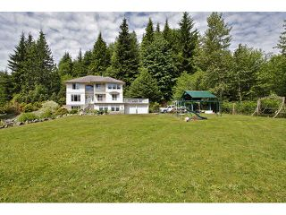 Photo 18: 32271 HAMPTON COMMON in Mission: Mission BC House for sale : MLS®# F1440977