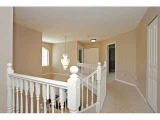 Photo 14: 32271 HAMPTON COMMON in Mission: Mission BC House for sale : MLS®# F1440977