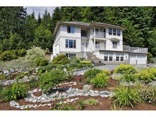 Photo 2: 32271 HAMPTON COMMON in Mission: Mission BC House for sale : MLS®# F1440977