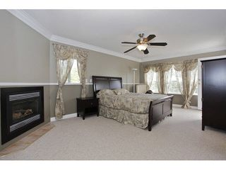 Photo 8: 32271 HAMPTON COMMON in Mission: Mission BC House for sale : MLS®# F1440977