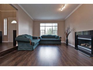 Photo 6: 32271 HAMPTON COMMON in Mission: Mission BC House for sale : MLS®# F1440977