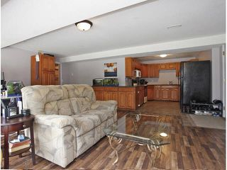 Photo 17: 32271 HAMPTON COMMON in Mission: Mission BC House for sale : MLS®# F1440977