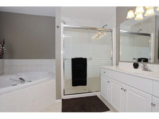 Photo 13: 32271 HAMPTON COMMON in Mission: Mission BC House for sale : MLS®# F1440977