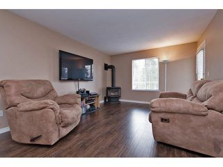 Photo 7: 32271 HAMPTON COMMON in Mission: Mission BC House for sale : MLS®# F1440977