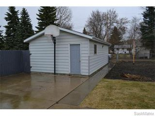 Photo 14: 106 6th Avenue North: Warman Single Family Dwelling for sale (Saskatoon NW)  : MLS®# 535025