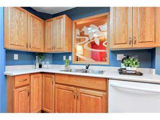 Photo 9: 303 1132 DUFFERIN Street in Coquitlam: Eagle Ridge CQ Home for sale ()  : MLS®# V1098509